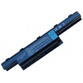Батарея ноутбука Acer Aspire 4552 5551 7551 5741 4741 TM 5740 7740 eMachines D528 E440 G640 E640