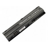 Батарея HP Mini 210-3000 210-4000 210-4100 Pavilion dm1-4000