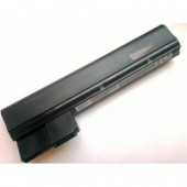Батарея HP Mini 110-3500-3700/210-2000-2200 series, Compaq Mini CQ10-600-700